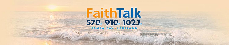 Faithtalk Radio